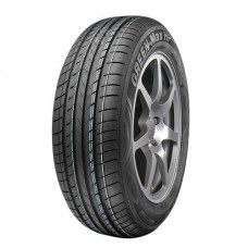 PNEU LINGLONG 195/55R16 87V GREEN-MAX HP010